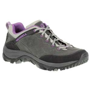 Merrell Women's Salida Trekker Shoe Ca