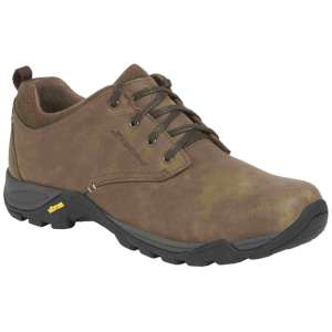 Karrimor Sahara Low Shoe Brindle