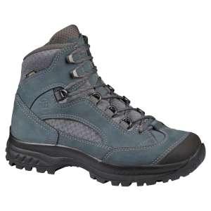 Hanwag Womens Banks II GTX Boots Alpin