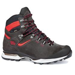 Hanwag Tatra Light GTX Boots Asphalt/R