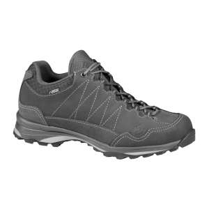 Hanwag Robin Light GTX Shoe Asphalt/Bl