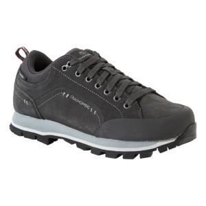 Craghoppers Jacara Shoe Dark Grey