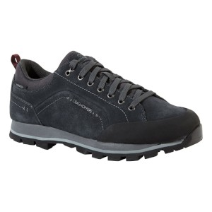 Craghoppers Onega Shoe Black Pepper