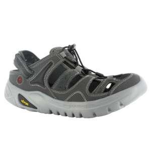 Hi-tec Walk-Lite Shandal RGS Charcoal/