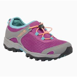 Regatta Kids Platipus Junior Vivid Vio