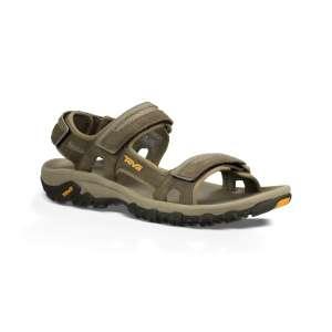 Teva Hudson Sandal Bungee Cord