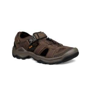 Teva Omnium 2 Leather Sandal Turkish C