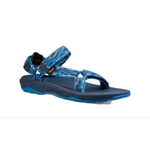 Teva Youths Hurricane 2 Sandals Delmar