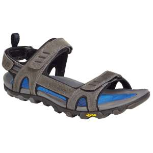 Karrimor Voyager  Sport Sandal Black/S