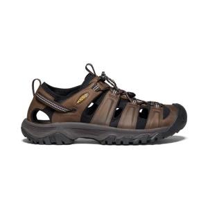 Keen Targhee III Sandal Bison/Mulch