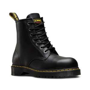 Dr Martens Icon 7B10 SSF 7-Eye Boots B