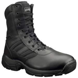 Magnum Panther 8.0 Boot Black