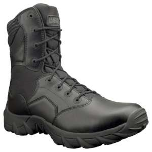Magnum Cobra 8.0 Waterproof Boot Black