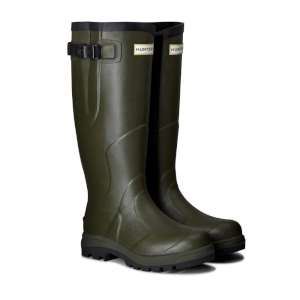Hunter Unisex Balmoral Classic Adjusta