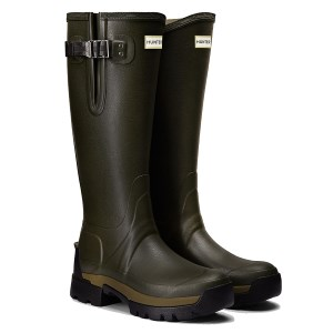 Hunter Womens Balmoral Side Adj Neo 3m