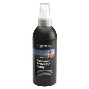 Brasher Protector Spray
