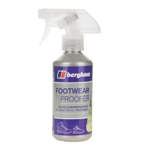 Berghaus Footwear Proofer
