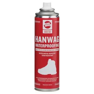 Hanwag Waterproofing Spray