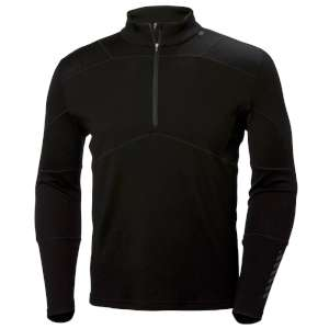 Helly Hansen Lifa Merino 1/2 Zip Top B