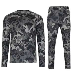 Dare2b Kids Division Base Layer Set Eb