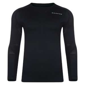 Dare 2b Zonal III Long Sleeve Base T S