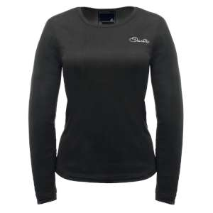 Dare 2b Womens Insulate Long Sleeve To