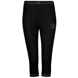 Manbi Womens Supatec Thermal Long John