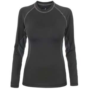 Trespass Womens Exploit Baselayer Top