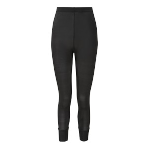 Steiner Ladies Silk Thermal Long Johns