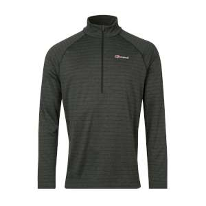 Berghaus Thermal Tech Tee Long Sleeve