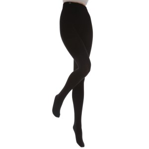 Heat Holders W Heat Holder Tights Blac