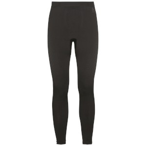 Odlo Performance Warm Eco Bl Bottom Bl