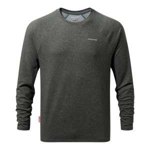 Craghoppers NosiLife Bayame LS T-Shirt