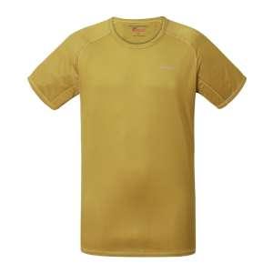 Craghoppers NosiLife SS Base T-Shirt L