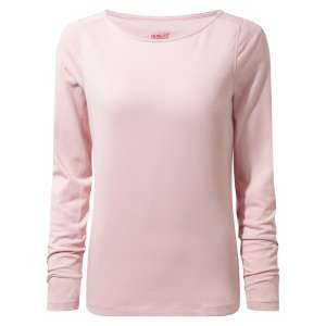 Craghoppers Womens NosiLife Erin Top B