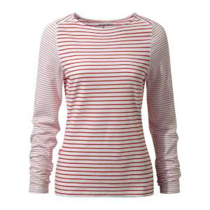 Craghoppers Womens NosiLife Erin Top F