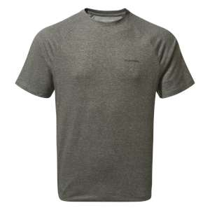 Craghoppers NosiLife Anello SS T-Shirt