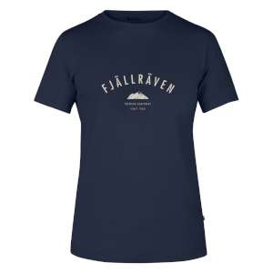 FjallRaven Trekking Equipment T Shirt