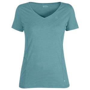 FjallRaven Womens Abisko Cool T-Shirt