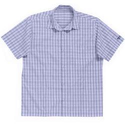 Regatta Hemley SS Shirt