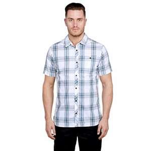 Craghoppers Hassan Short Sleeved Shirt