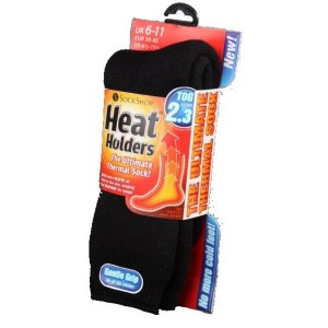 Heat Holders M Original Heat Holder So