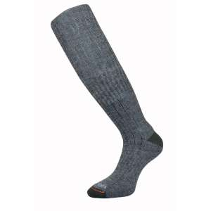 Extremities Super Hiker Sock Charcoal