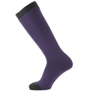 Horizon Adult Tube Ski Socks 24