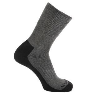 Horizon Deluxe Cotton Outdoor Socks Ch