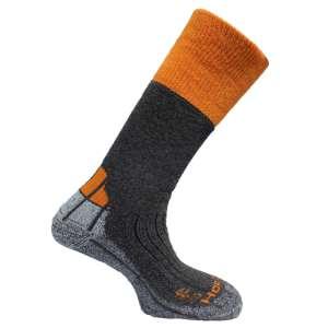 Horizon Extreme Primaloft/Merino Socks