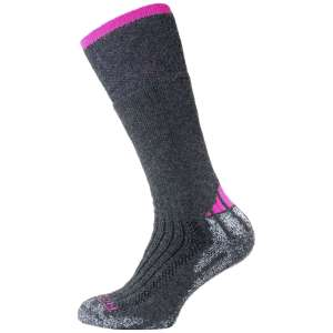 Horizon Performance Extreme Sock Charc