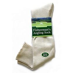 anglers socks