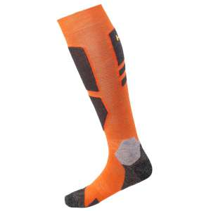 Helly Hansen Lifa Merino Alpine Sock F