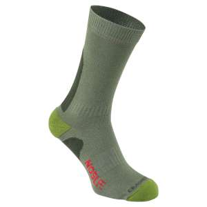 Craghoppers Nosilife Adventure Sock Dk